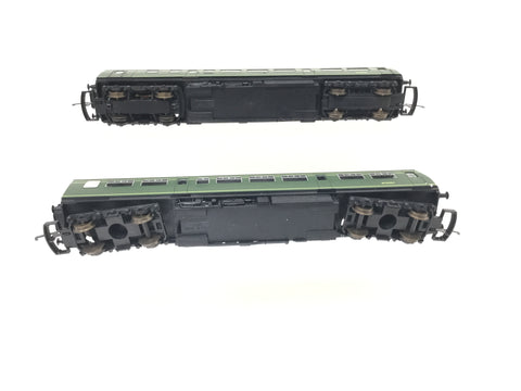 Airfix 54331 OO Gauge Conflat GWR Container