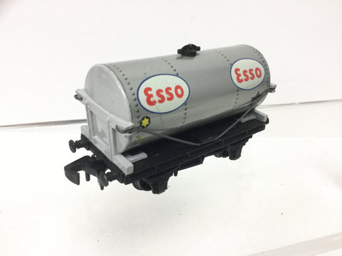 Corgi 15002 1:50 Scale Scammell Scarab Royal Mail
