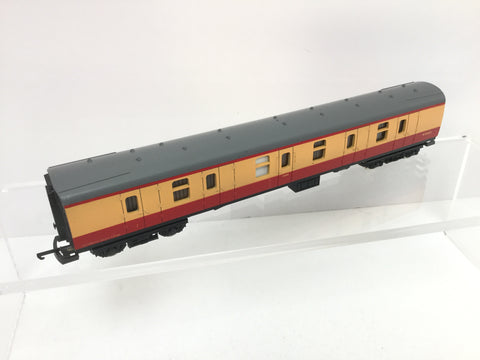 Lima 305344 OO Gauge BR Red/Cream Mk1 Full Brake Coach M80855