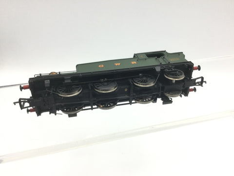 Mainline 37-140 OO Gauge 10' Brake Van NE 178595