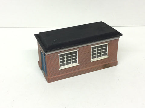 Bachmann 44-047 OO Gauge Hampton Hill Platelayers Hut