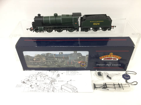 HUGE Selection of Oxford Diecast 1:76/OO Scale Vehicles-Select from Drop Down