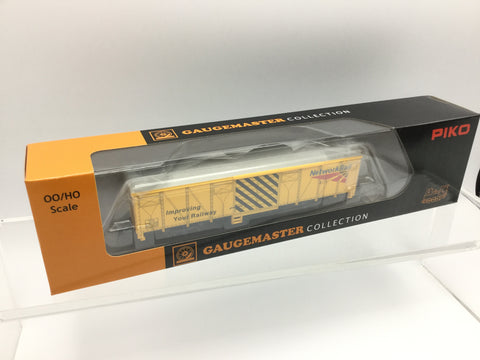 Hornby R915 Single Track Controller (L2)