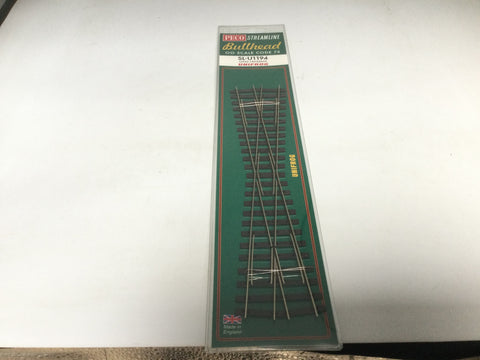 Railway Modeller Magazine November 2020 Issue