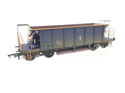 Hornby R6287B OO Gauge Seacow Wagon Mainline Livery