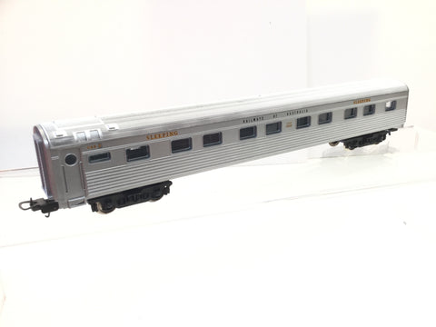 Lima 9322 HO Gauge Sleeping Coach Railways of Australia