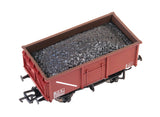 Parkside PA26 OO Gauge Coal Loads for Bachmann 16t Mineral Wagons