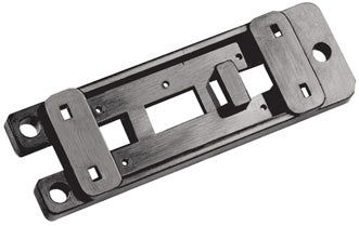 Peco PL-9 Mounting Plates for use with PL-10E