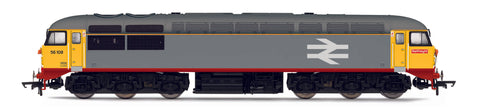 Hornby R3473 OO Gauge Railfreight Class 56 No 56108