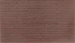 Wills SSMP201 OO Gauge Wood Planking Sheets