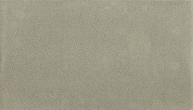 Wills SSMP214 OO Gauge Cement Rendering Sheets