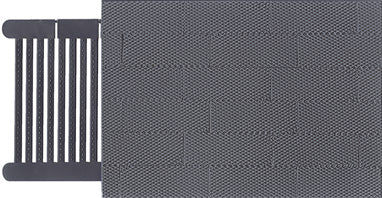 Wills SSMP222 OO Gauge Chequer Plate Sheets