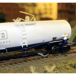 Woodland Scenics TT4571 HO/OO Gauge Dust Monkeys