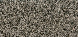 Gaugemaster GM114 OO Gauge Grey Granite Ballast (500g)
