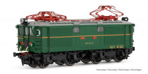 Electrotren HE2764 HO Gauge RENFE 281 Electric Locomotive IV