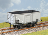 Parkside PS30 O Gauge BR 16t Mineral Wagon Kit