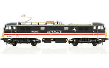 Hornby R3582 OO Gauge Intercity Class 87 No 87010 King Arthur