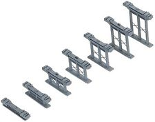 Hornby R658 OO Gauge Inclined Piers