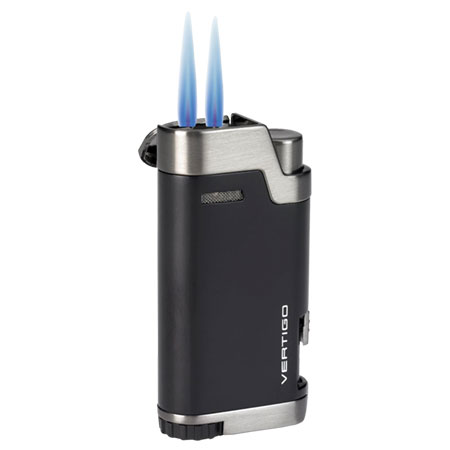 lotus lighter