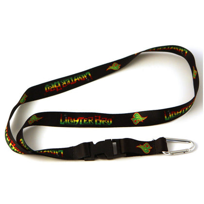 LighterBro® Accessory - VIP Lanyard