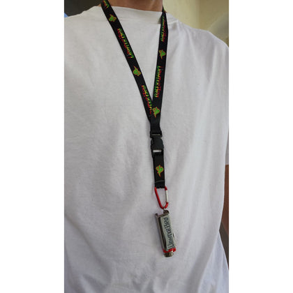 Copy of LighterBro® Accessory - VIP Lanyard