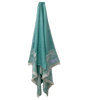 Gypsy Towel Turquoise