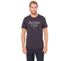 Fletcher Cove - Mens Crew T-Shirt