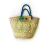 Forever Summer Tote