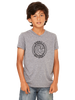 Barrels and Babes Icon Kids T-shirt