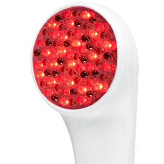 Light Stim - LED Light Therapy