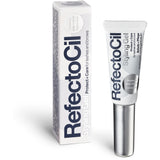 ReflectoCil Lash and Brow Styling Gel - Keep tints and lifts longer, style unruly hair into postistion