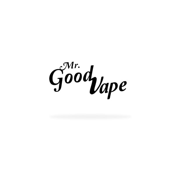 Mr.GoodVape