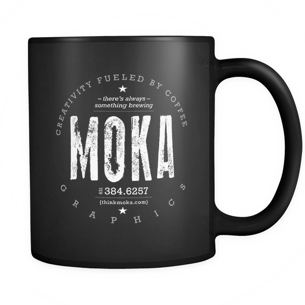 Moka Sip and Repeat