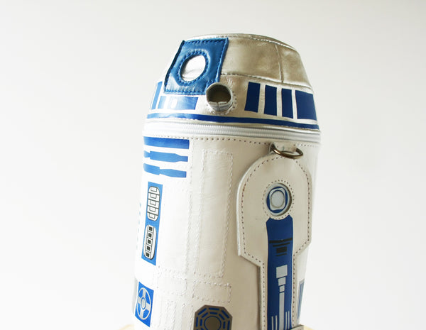 Star Wars R2D2 Purse R2D2 Bag
