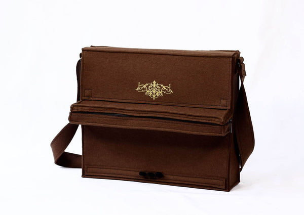 Piano Bag Upright Piano Purse