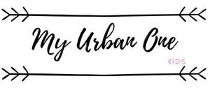 My Urban One