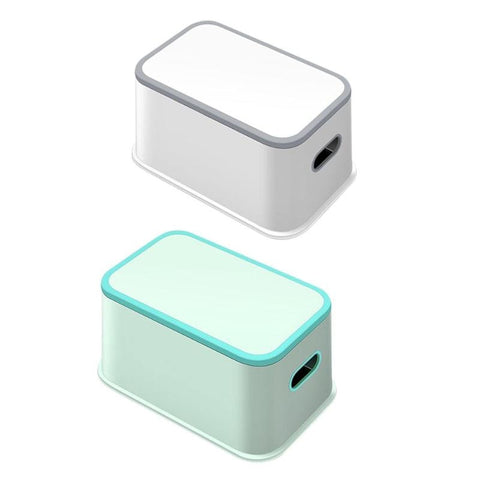 Kids Toilet Step Stools - My Urban One