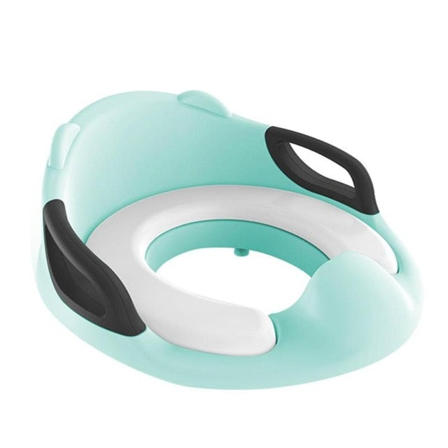 Baby Toilet Potty Training Seat - My Urban One