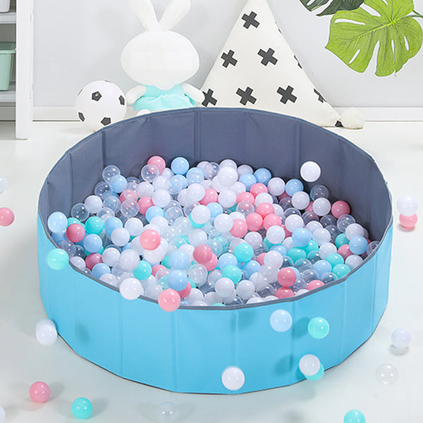 Foldable Baby Ball Pool - My Urban One