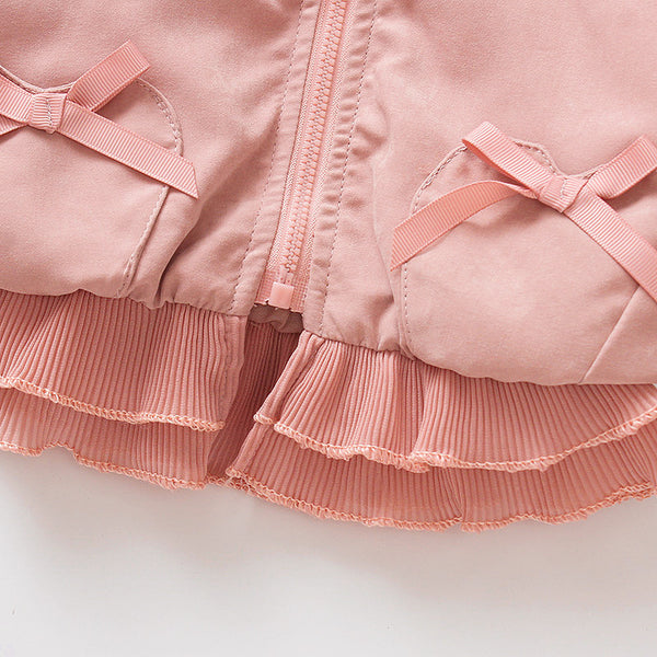 Cute Princess Jacket - My Urban One