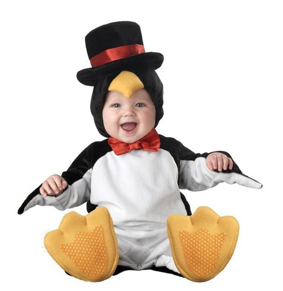 Baby Halloween Costumes - My Urban One
