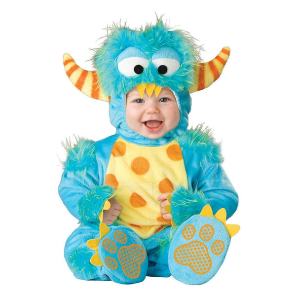 Various Animal Costumes for Babies/Toddlers - My Urban One