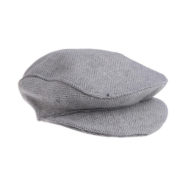 Newborn Peaked Beanie Cap Hat Photography Prop - My Urban One