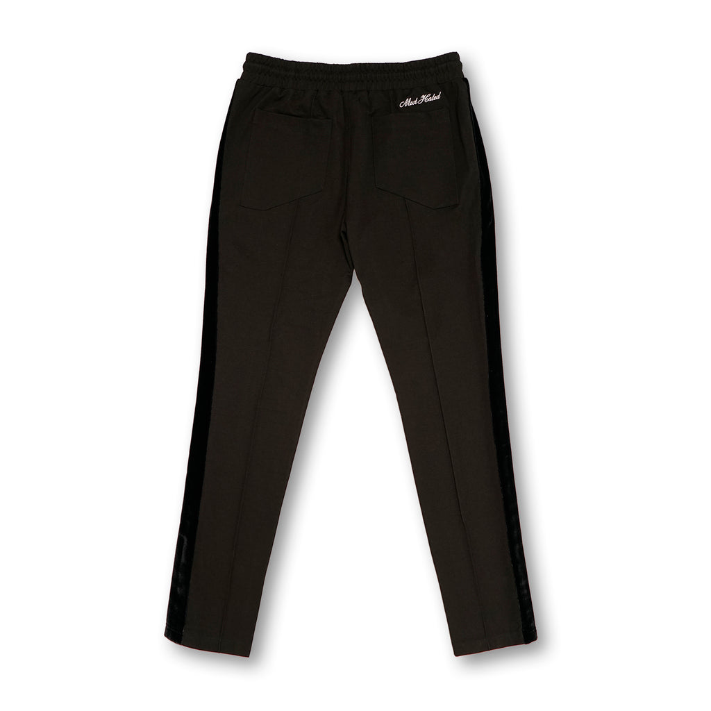 Most Hated Stretch Dress Pant - Black