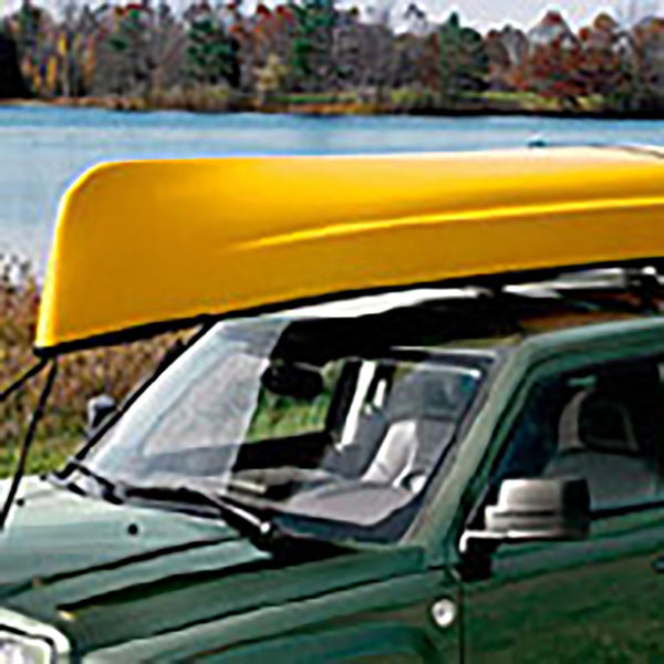 Canoe Carriers