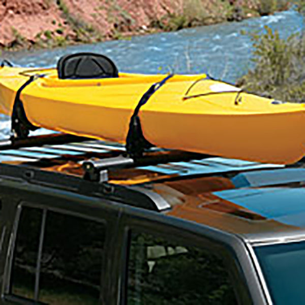 Kayak Racks
