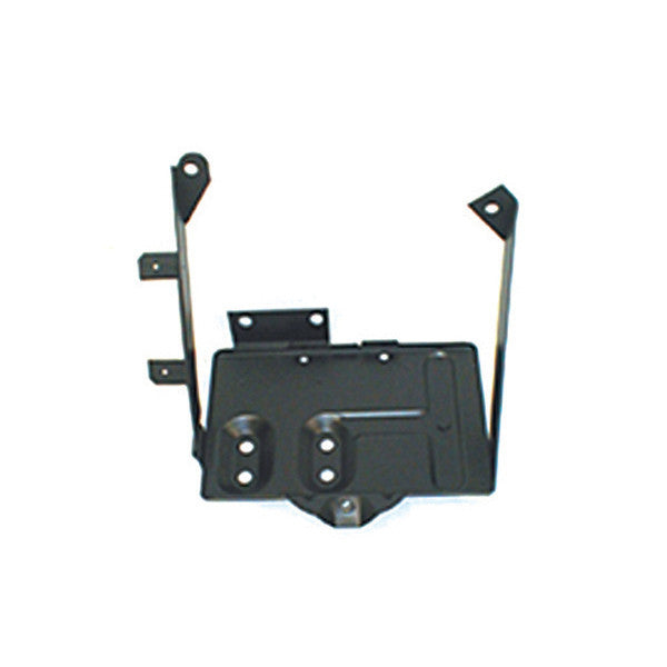 Battery Tray by Rugged Ridge ('76-'86 Jeep CJ Models)