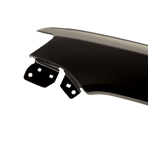 Front Fender, Left, Export by Omix-ADA (2011-18 Compass MK)
