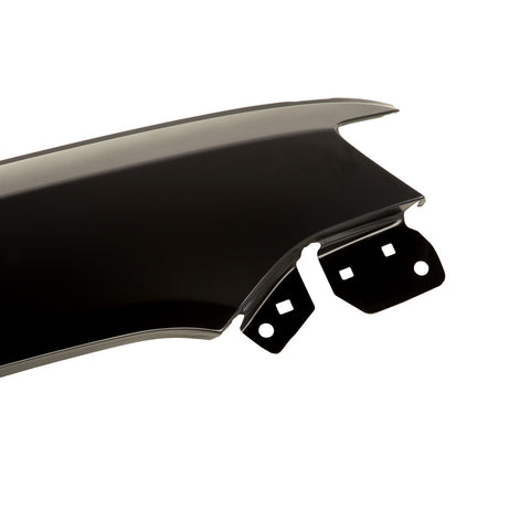 Front Fender, Right, Export by Omix-ADA (2011-18 Compass MK)