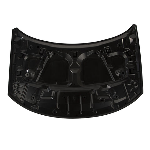 Hood, Replacement by Omix-ADA (2011-18 Compass MK)